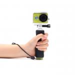 Original Floating Grip for Xiaomi Yi Action Camera - ทุ่นลอยน้ำ