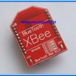 1x HC-05 Bluetooth XBee V2.0 (Master + Slave) module