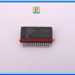 PL2303HX USB to UART/RS232/Serial chip