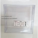 กล่อง-เหรียญโปรยทาน ขนาด กว้าง 7 x ยาว 7 x ลึก 3 นิ้ว หรือ กว้าง 17.8 x ยาว 17.8 x ลึก 7.6 cm