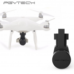PGYTECH Lens Cover Cap Hood Protective Case Camera protective Guard DJI Phantom 4 pro