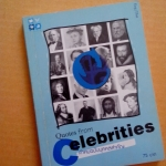 Quotes from Celebrities คำคม ฉบับบุคคลสำคัญ