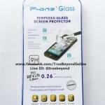 ฟิล์มกันรอย True Smart 4G Puls ( ฟิล์มทรูสมาร์ท 4G พลัส )