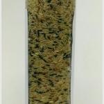 กล่องขนม-กล่องคุ้กกี้ ขนาด 7.5 ซม. x สูง 25.5 ซม.