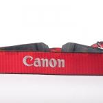 สายคล้องกล้อง Canon Classic strap Rad EOS digital