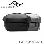 Peak Design Everyday Sling Bag 5L