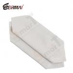 EIRMAI Fleece Rhema Camera & Lens Cleaning Cloth