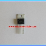 1x LM2576T - 12 IC Switching Voltage Regulator +12V 3A LM2576 IC Chip