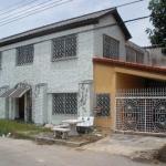 H462 บ้านเดี่ยว 2ชั้น 40 ตร.วา อยู่ประชานิเวศน์3 ซอย39/2 ตรงข้ามแขวงท่าทราย 4ห้องนอน 3ห้องน้ำ เข้าออกหลายทาง
