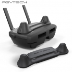 PGYTECH Remote Control Thumb Stick Guard Rocker Protector Holder for SPARK