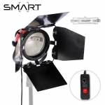 SMART Super Red head 800W with Dimmer