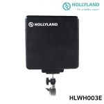 Hollyland HLWH003E (3000 Foot Planar Antenna for Cosmo 1000 Series)