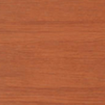 กระเบื้องลายไม้ โสสุโก้ 30x60 Jamaica-Darkred