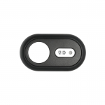 Xiaomi Yi Bluetooth Remote