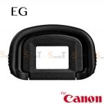 Eyecup Canon EG viewfinder