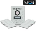 GoPro Anti-Fog Inserts (12 Anti-Fog Inserts)
