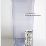 กล่อง-ขวดน้ำหอม/ขวดครีม/กระปุกครีม ขนาด 2.5 x 2.5 x 7 นิ้ว หรือ 6.4 x 6.4 x 17.8 cm