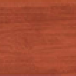 กระเบื้องลายไม้ โสสุโก้ 15x60 Tamarind-Red