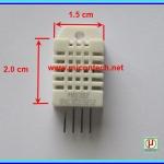 1x DHT22/AM2302 Temperature and Humidity sensor