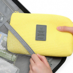 กระเป๋าคลัช + ใส่มือถือ