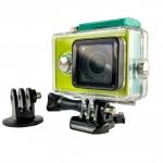 Kingma Waterproof Case for Xiaomi Yi Action Camera