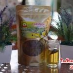 ผักเชียงดาอบแห้ง 50 กรัม ราชินีของผักพื้นบ้านทางภาคเหนือ ชาเชียงดาออร์แกนิก สำหรับผู้ที่มีปัญหาระดับน้ำตาลในเลือดสูง ช่วยปรับระดับอินซูลินในร่ายกายให้อยู่ในสภาวะที่สมดุล วิตามิน C และ E สูง ชะลอความชรา ช่วยลดน้ำหนักได้