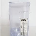 กล่อง-ขวดน้ำหอม/ขวดครีม/กระปุกครีม ขนาด 2.5 x 2.5 x 5 นิ้ว หรือ 6.4 x 6.4 x 12.7 cm