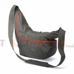 Lowepro Passport Sling III (Grey)