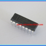 1x MAX3232 3.0-5.5Vdc True- RS232 Transceivers MAX3232CPE IC Chip for PIC Arduino Interface