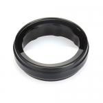 KingMa UV Lens Filter for Xiaomi Yi Action Camera