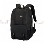 Lowepro Fastpack 250 (Black)