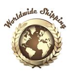 WORLDWIDE SHIPPING BY maicishop.com