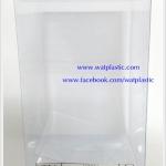 กล่องใส่แก้ว/ตุ๊กตา 8.9 x 8.9 x 15.2 cm