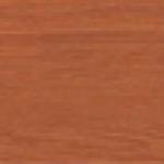 กระเบื้องลายไม้ โสสุโก้ 15x60 Jamaica-Darkred