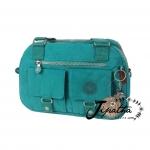 กระเป๋าtop kipling 3 ซิป+ สะพาย