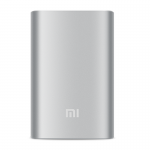 Original Xiaomi Power Bank 10000 mAh