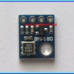1x BMP180 Digital Barometric Pressure Sensor (Replacement BMP085)