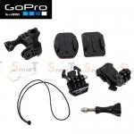 GoPro Grab Bag of Mounts (AGBAG-001)