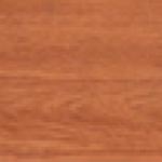 กระเบื้องลายไม้ โสสุโก้ 15x60 Silkwood-Red