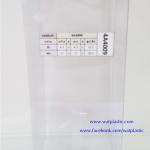 กล่องใส่แก้ว/ตุ๊กตา 11 x 11 x 26.5 cm