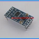 1x ADXL345 Three-axis Digital Accelerometer Sensor module