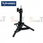 Light Stand WANGGO L20 Mini ขาตั้งไฟ (20-40cm)
