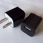 หัวชาร์จเครื่อง True ทุกรุ่น(หัวชาร์จไฟบ้าน USB Power Adapter 5V 1A )