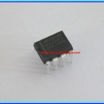 1x MAX485 RS485/RS422 Transceivers MAX485CPA IC Chip