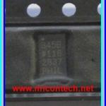 ADXL345 Three-axis Digital Accelerometer Sensor Chip