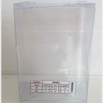 กล่องจัดแพคสินค้า ขนาด 11 x 16 x 6 cm