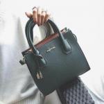 กระเป๋าถือ / สะพาย mini prada