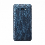 Mi2-2S Snake Scales back cover case - เคสฝาหลังลายเกล็ดงู