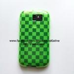 เคส True Smart 3.5 (สีเขียว)