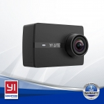YI Action Camera Lite